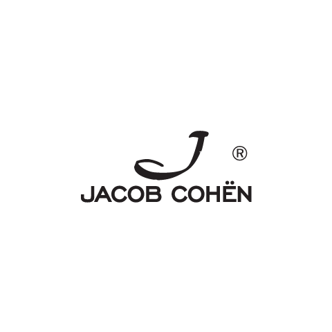 JACOB COEN